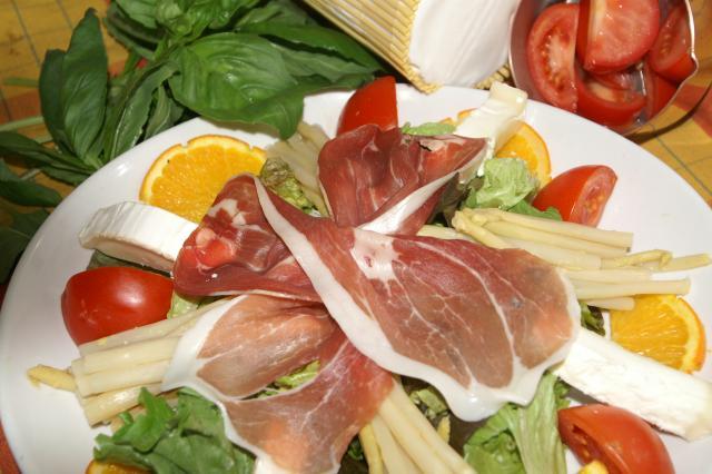 livraison domicile rouen nos salades compos es pizzeria chez p p rouen. Black Bedroom Furniture Sets. Home Design Ideas
